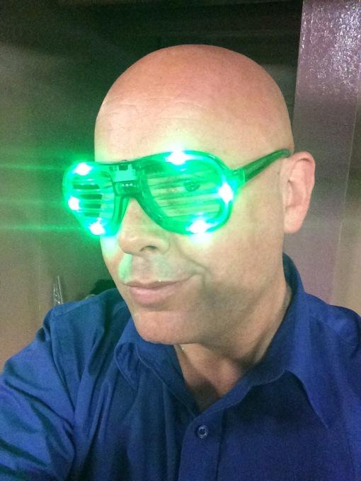 MEGreenGlasses.jpg