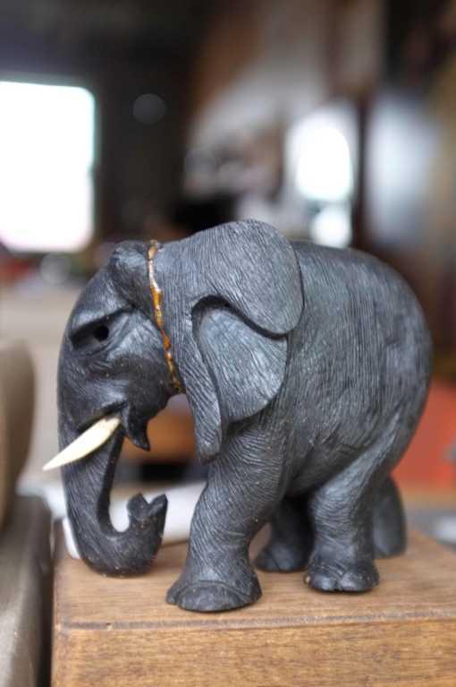 elephant glue