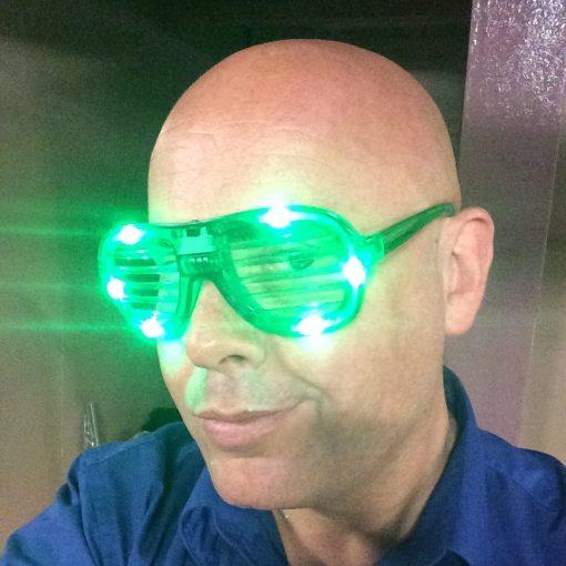 greenglasses.jpg